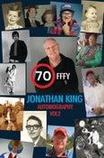 Image of 70 FFFY