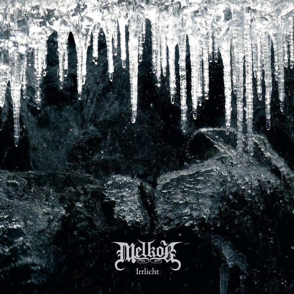 Image of Melkor - Irrlicht