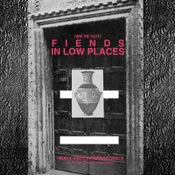 Image of FIENDS IN LOW PLACES: Heavy Vibes Internationale