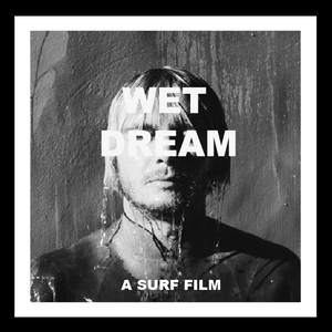 Image of WET DREAM