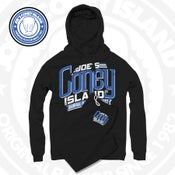 Image of On Fleek - Orlando Magic jogging Suit