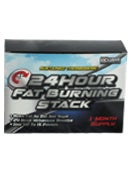 Image of Weight Loss Stack-Shred EXT, Phenalean, and Revitalze EXT