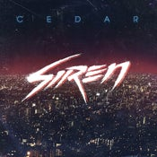 Image of Siren CD