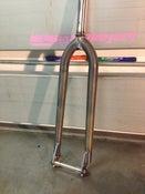 Image of NemPro 853 Forks !