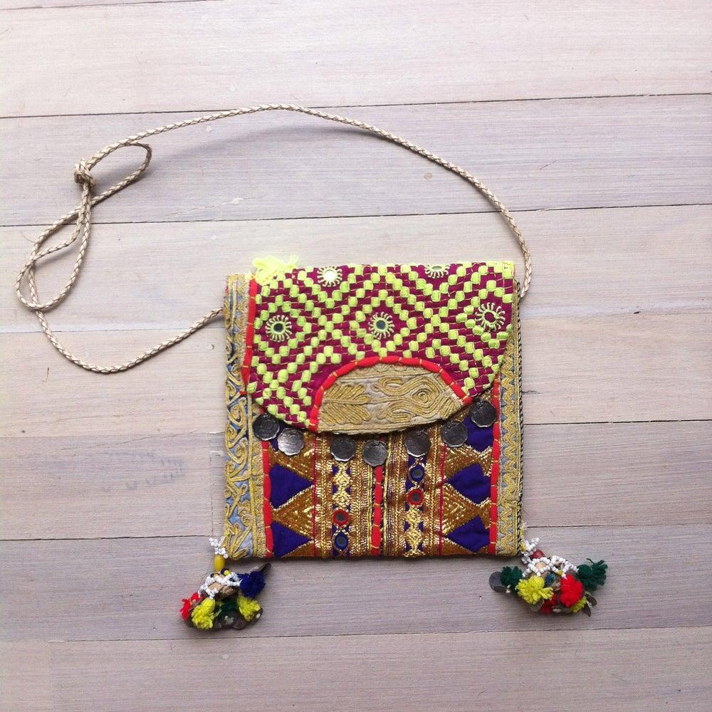 Image of The Stevie Festival bag #2