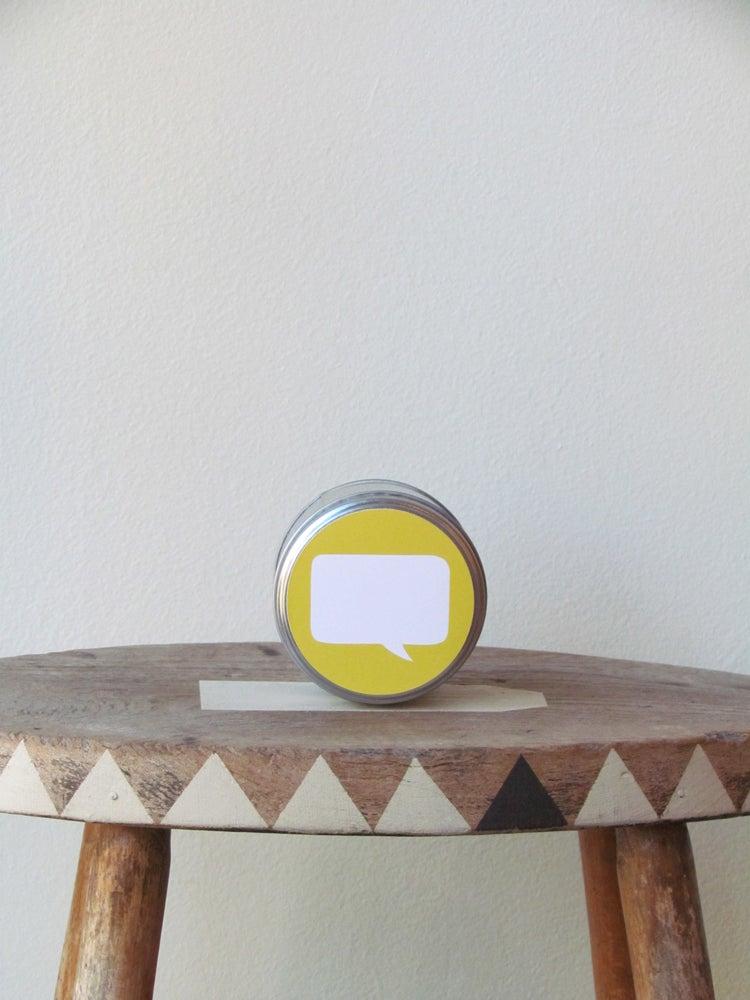 Image of Neroli & Orange Note Candle