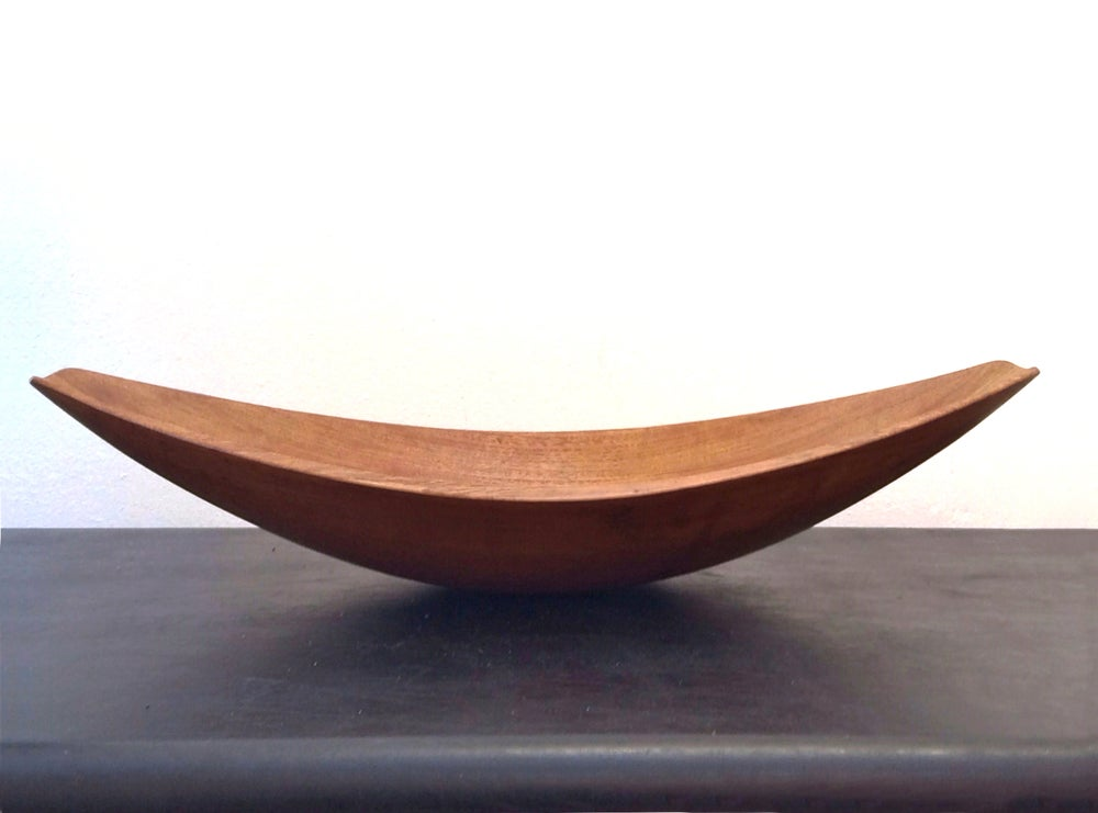 Image of Fruit Bowl by Jens Quistgaard for Dansk