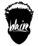 "Image of ""BLAIRE"" Tshirt"