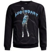 "Image of LIKE MIKE ""LEGENDARY"" Sweater"