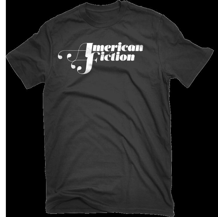 Image of Type Shirt