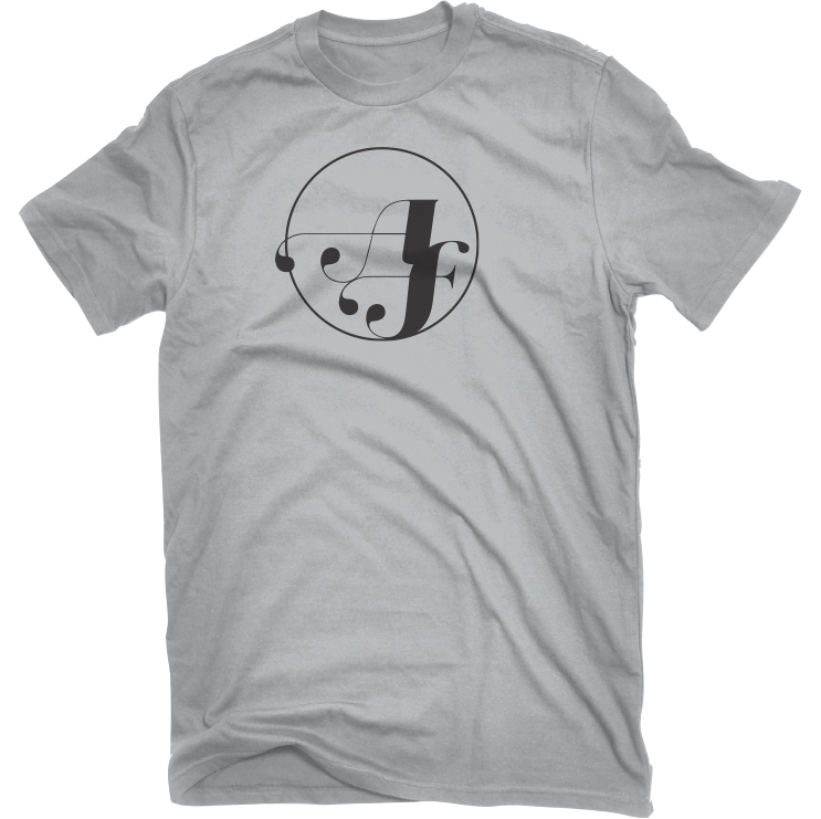 Image of Logo Shirt