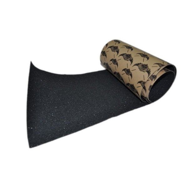 Image of JESSUP GRIPTAPE SHEET