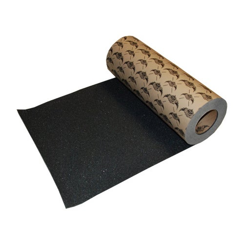 Image of JESSUP GRIPTAPE BY THE FOOT