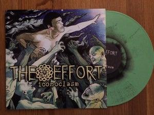 Image of Iconoclasm LP