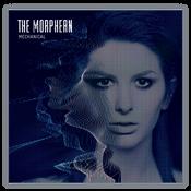 "Image of ""Mechanical"" CD"