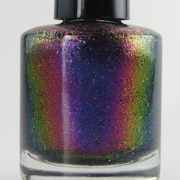 Image of Titanium Quartz