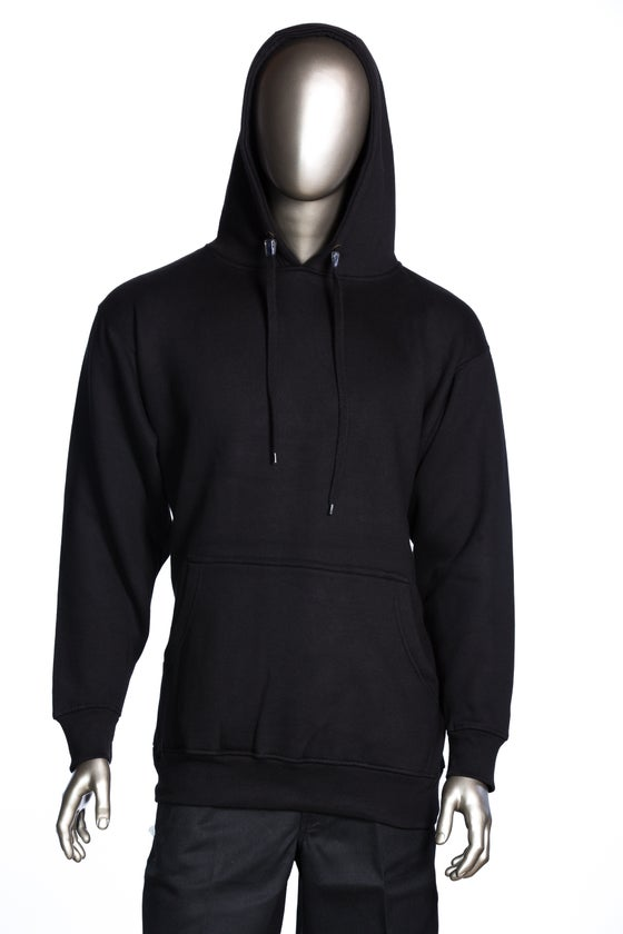 Image of Shaka Wear - Heavyweight Pullover Hoodie