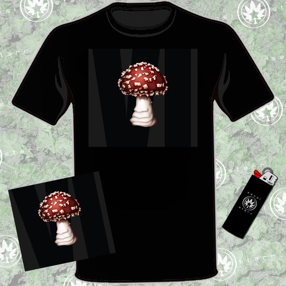 Image of Mushroom Chronicles VI Bundle