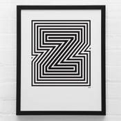 Image of Z