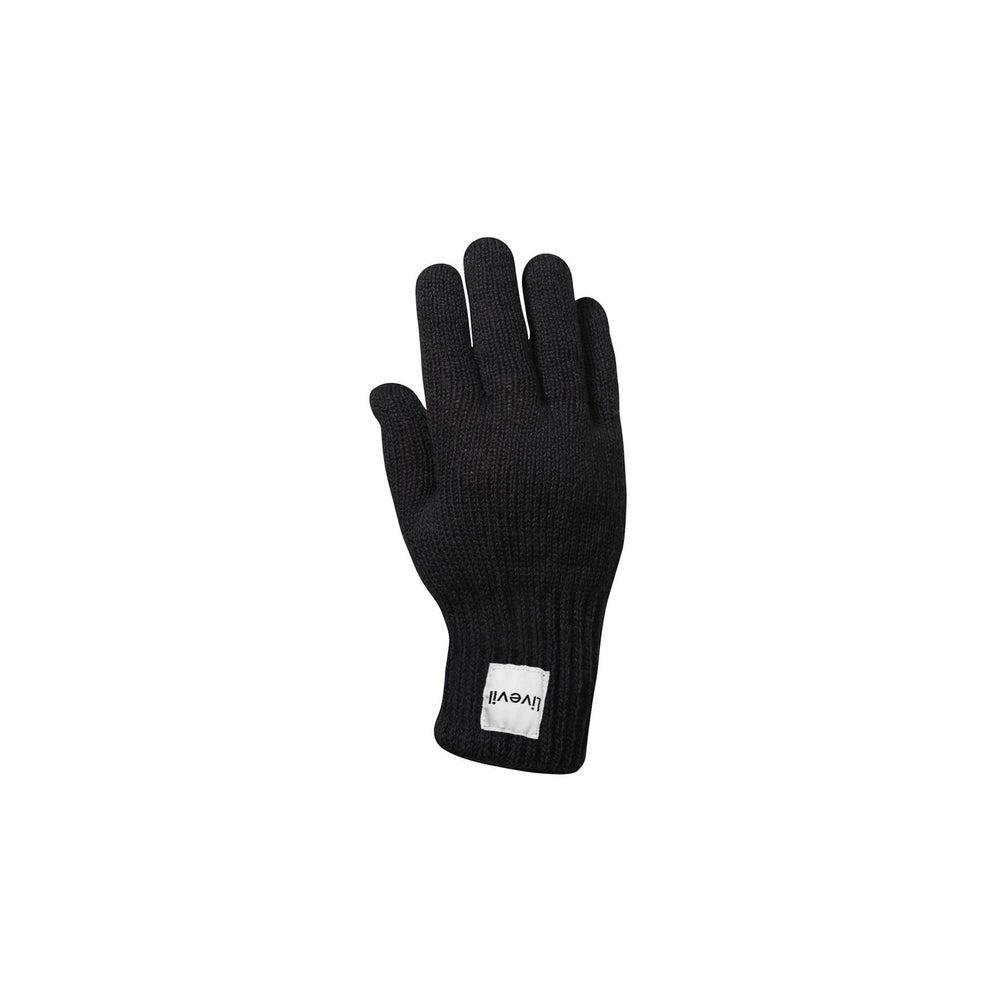 Image of Knit Gloves