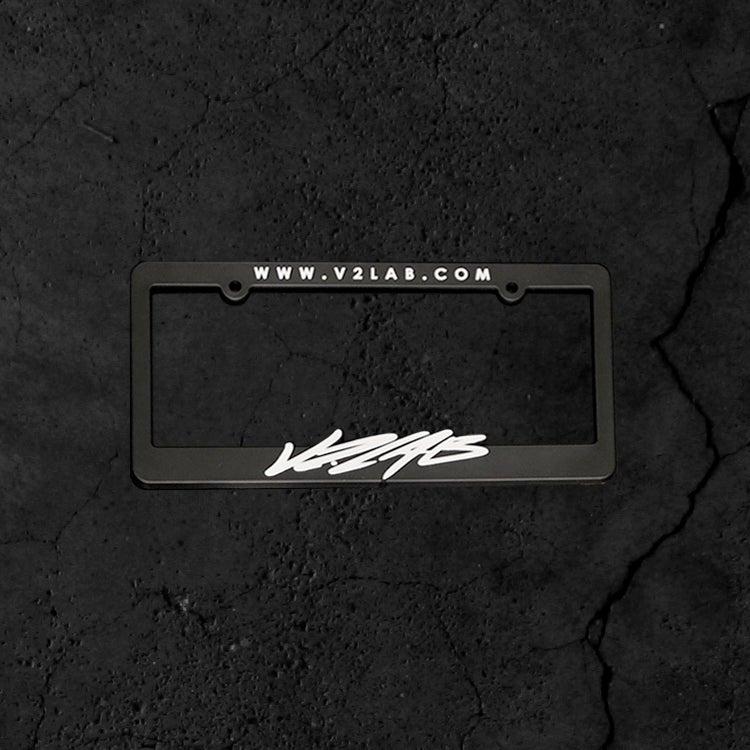 Image of V2lab • Plate Frame