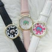 Image of Elephant Watch