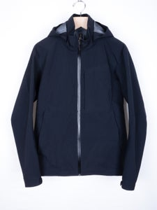 Image of Arc'teryx Veilance - Align Shell Jacket