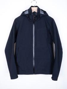 Image of Arc'teryx Veilance - Align Shell Jacket