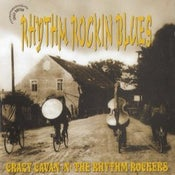 Image of Rhythm Rockin' Blues  Catalogue Number: CRCD7