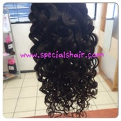 """Image of Diva Curly- 12""""- 26"""""""