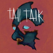 Image of Westlynne- Tall Talk (CD)