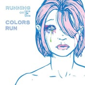 Image of Running on E- Colors Run (CD)