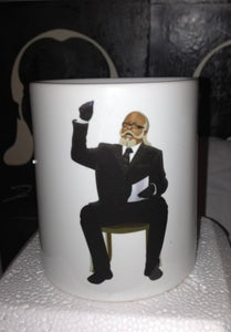 Image of Jimmy McMillan