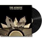 Image of 'Til My Tears Roll Away - Deluxe 180 Gram Vinyl