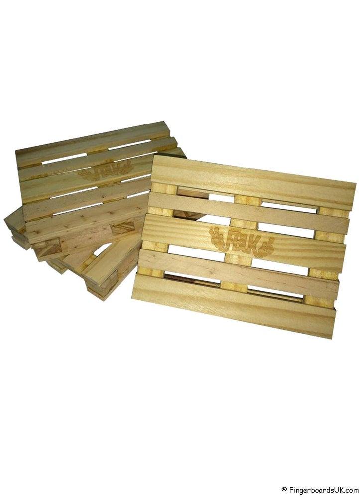 Obstacles Fingerboards Uk Shop Fingerboard E Store