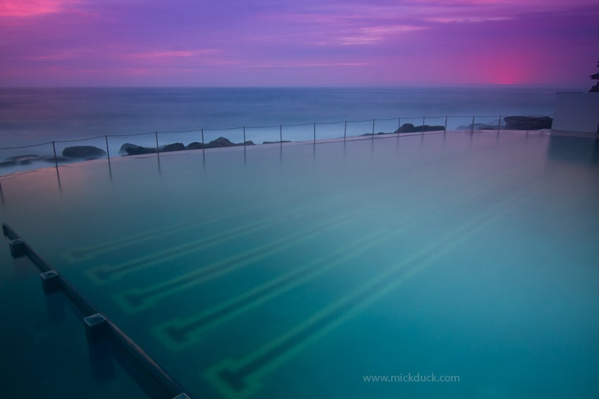 Image of Laps of Bronte