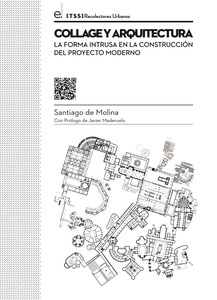 Image of Collage y Arquitectura