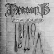 Image of PEASANT Imprisoned At Birth 7""