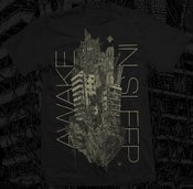 Image of Heights T-Shirt