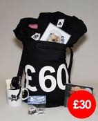 Image of £60 Grab Bag