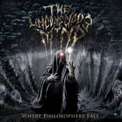 Image of ENDEMISE - Far From the Light (2013) or The Unconscious Mind - Where Philosophrer's Fall (2013)
