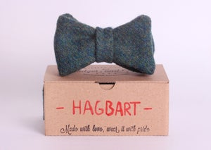 Image of Hagbart