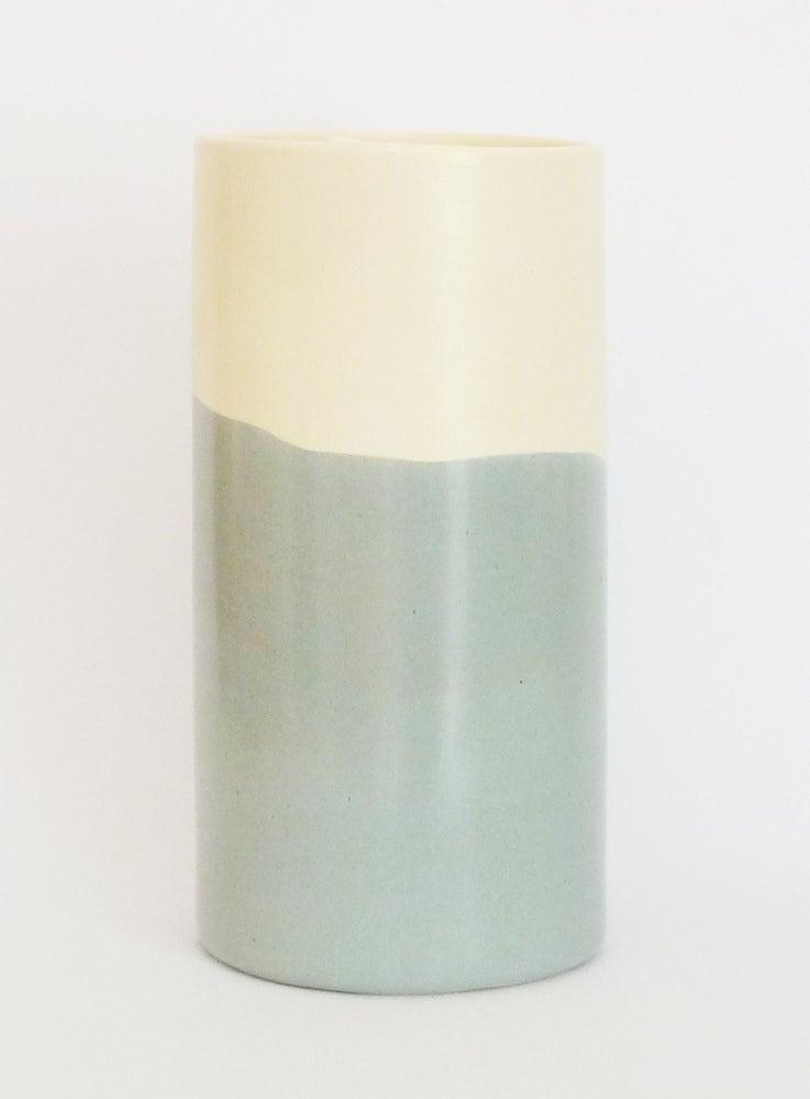 Image of GREY WASH BEAKER (LARGE)