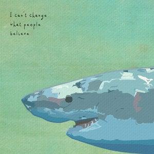 Image of Dolittle - Shark