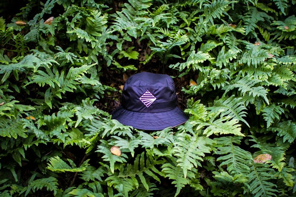 Image of Hunters Bucket (Weatherproof)