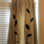 Image of Wise Woman Cloak