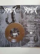 Image of Noisem - Consumed 7