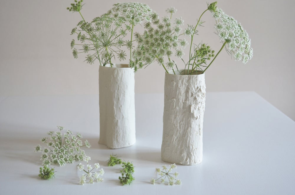 Image of BRANCH CUPS
