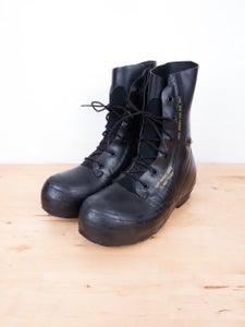 Image of US Army - Mickey Mouse Arctic Boots