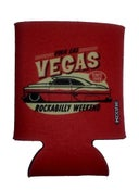 Image of VLV 17 Koozie